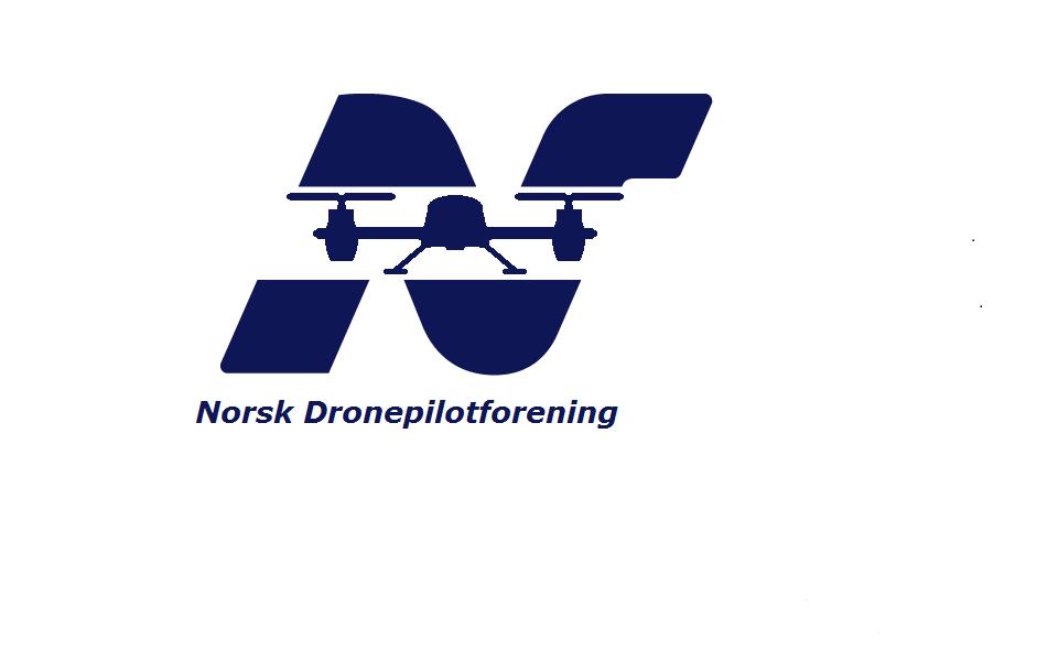 Norsk Dronepilotforening